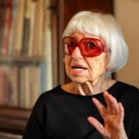 Firenze, addio alla partigiana Liliana Benvenuti