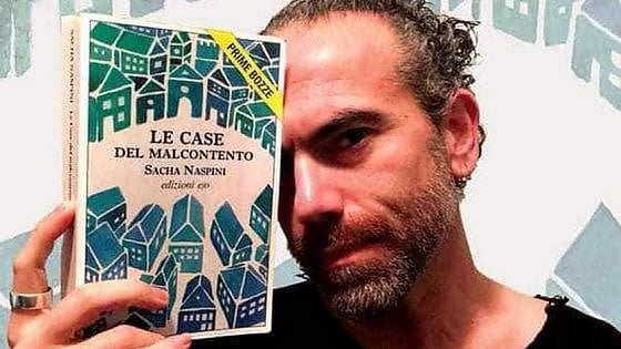 """La Maremma di Naspini vince il premio letterario """"Città di Lugnano"""""""