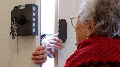 Anziani truffati, sgominata una banda a Siena: sequestrati 200 mila euro