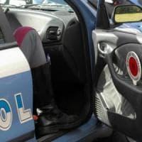Scontro sulla Fi-Pi-Li all'uscita di Livorno porto: morte due persone