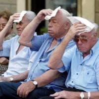 Primi giorni di caldo, accessi nella norma nei pronto soccorso della Toscana