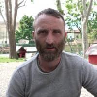 Firenze, scontro durante la finale del Calcio storico, Valleri in terapia