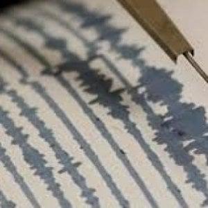 Sciame sismico nel Senese, nessun danno