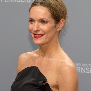 Grosseto, muore Lisa Martinek nota attrice tedesca