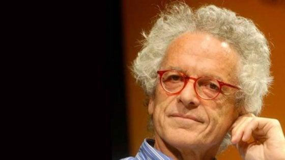 Al Teatro Romano di Fiesole le lezioni di storia di Federico Rampini