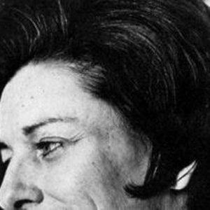 Poesia: il viaggio di Anne Sexton, senza inibizioni alla ricerca della sua anima