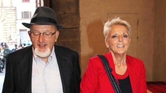 Processo false fatture, Tiziano Renzi e Laura Bovoli rinunciano a essere esaminati