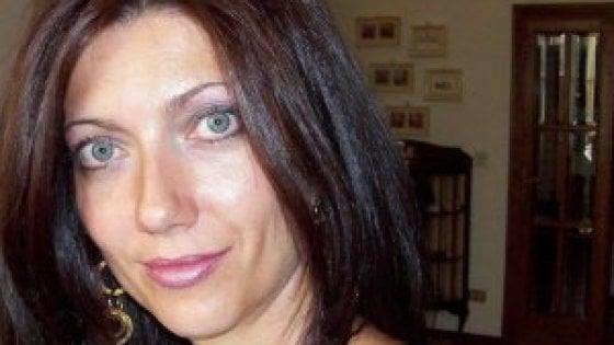 Roberta Ragusa, la Cassazione conferma la condanna per Antonio Logli
