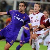 Dainelli nuovo supervisore dell'area tecnica della Fiorentina