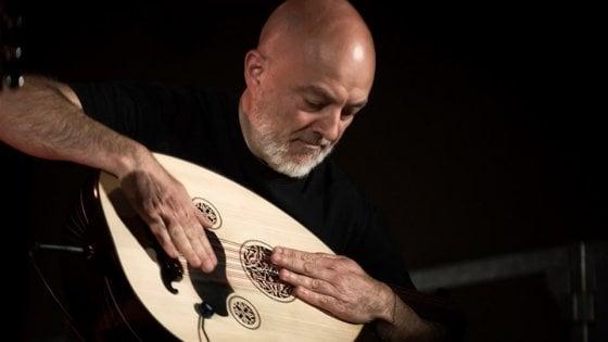 Musica, racconti e canzoni partigiane, San Gimignano ricorda i 75 anni dalla Liberazione