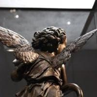 Firenze, 140 mila visitatori per la mostra su Verrocchio a Palazzo Strozzi