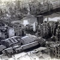 Firenze, l'appello di un gruppo di scrittori: