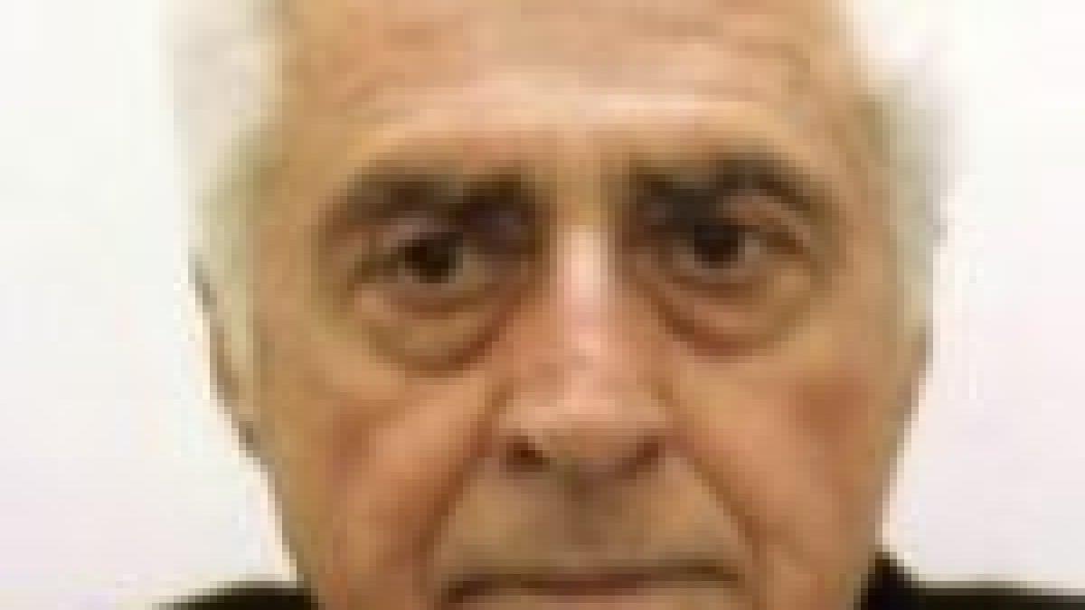Addio al giornalista Giampiero Masieri, raccontò per anni
