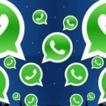 Sicurezza, a Firenze  partono i comitati  di vicinato su WhatsApp