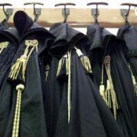 Firenze, terminate le elezioni per il rinnovo del consiglio dell'Ordine