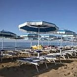 Livorno, divieto di balneazione all'Ardenza