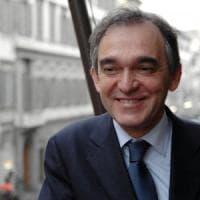 Il presidente della Toscana Enrico Rossi: