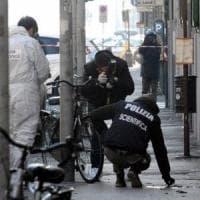 Bomba di Capodanno a Firenze, tre anarchici condannati per il ferimento