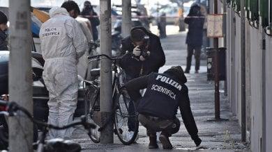 Bomba di Capodanno a Firenze, tre anarchici condannati per ferimento agente