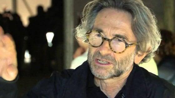 E' morto Cristiano Toraldo di Francia, l'architetto della pensilina della stazione abbattuta da Renzi