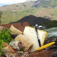 Letterappenninica, il festival del gusto della montagna pistoiese