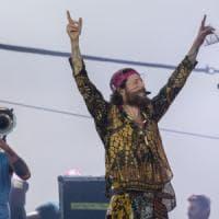 Jova Beach Party a Viareggio: perché Lorenzo ha vinto anche stavolta