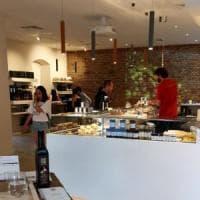 Greve in Chianti, Pruneti apre la sua Extra gallery