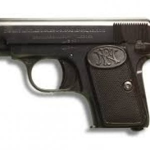 San Casciano, il giallo della pistola depositata nella cassetta della posta