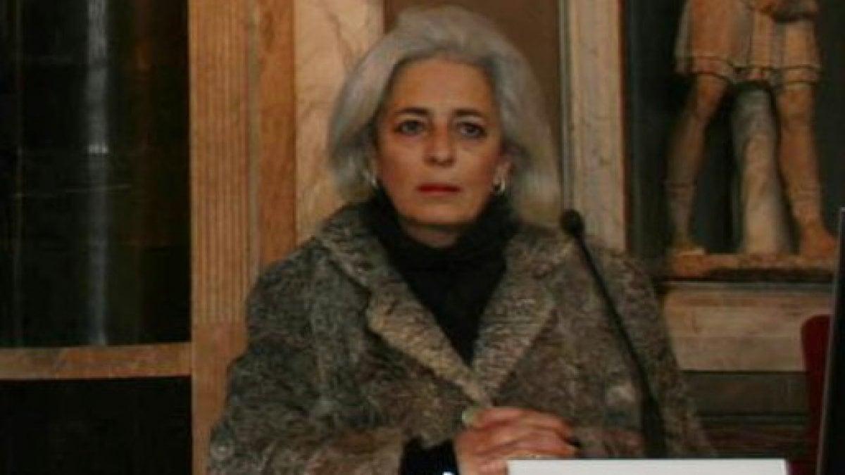 Firenze, addio alla presidente della comunità ebraica Daniela Misul