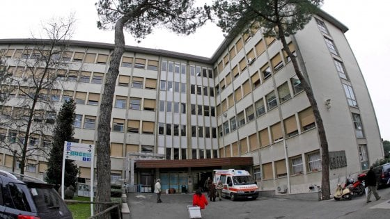 Pisa, in coma dopo mix di alcol e droga: fermato presunto pusher
