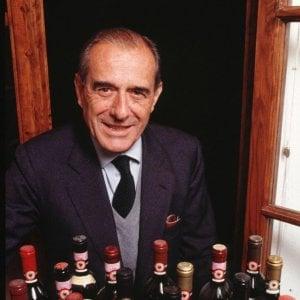 Firenze, addio a Lapo Mazzei: fu presidente della Cassa di Risparmio e del Consorzio Chianti