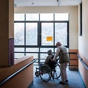 Disabilità gravissime, dalla Regione in arrivo altri 12,5 milioni di euro