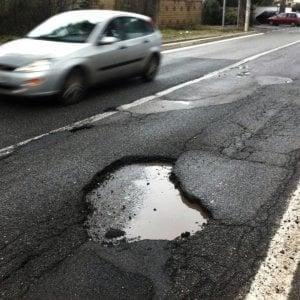 """Arezzo, 20 sindaci scrivono alla neo ministra delle Infrastrutture: """"Nuovo tavolo su emergenza E45"""""""
