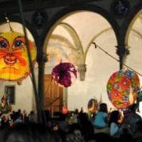 End-of-Summer Festivities in Florence & Tuscany