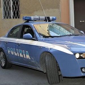 Uccisa a Arezzo, fermato un uomo di 37 anni