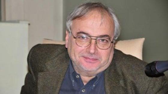 Addio a Paolo Carrozza, costituzionalista pisano