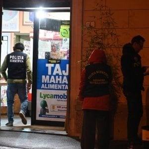 Morte durante l'arresto a Empoli, il gip ammette l'opposizione all'archiviazione