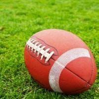 Tennis, canoa, rugby e orienteering: torna la festa dello sport a Bagno