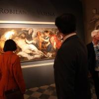 The Antiques Fair & Florence Art Week