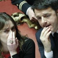 Renzi via dal Pd, ma in Regione tra i consiglieri non lo segue nessuno