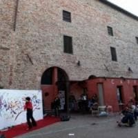 Alle Murate torna il festival Firenze RiVista