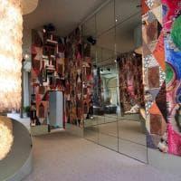 Antiquariato, la Biennale di Firenze compie 60 anni: 77 gallerie portano le loro opere in città