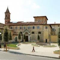 """""""San Niccolò Workshop Series"""": laboratorio di architettura a Prato"""