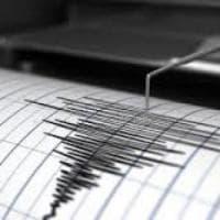 Versilia, paura per una scossa di terremoto