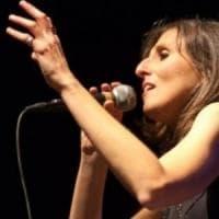 Dalle sonorità messicane a De André: continua il viaggio nella musica