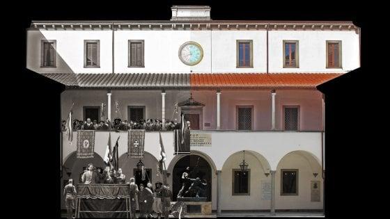 """""""La Sapienza Night Experience"""", nella Notte dei Ricercatori un viaggio nel tempo e nella storia dell'Università di Pisa"""