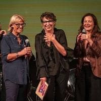 'Sustainable Thinking' & 'L'Eredità delle Donne'