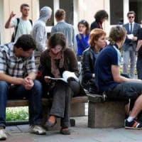 Studenti e professori, a Firenze al via il Festival dal Basso