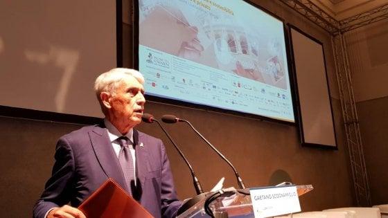 Lucca, cultura e innovazione tecnologica alla fiera Lubec