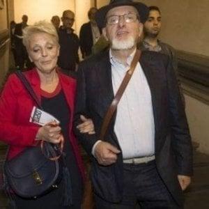 Firenze, condannati i genitori di Renzi a 1 anno e 9 mesi
